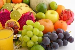過度な節食を前提とする痩身の場合は副作用に見舞われる可能性あり